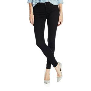 Lucky Brand Skinny Legging Jeans- Women's